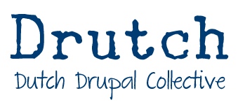 Logo Drutch